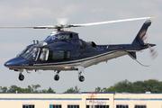 A109EPower (G-WOFM)