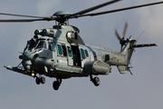 Eurocopter EC-725R2 Caracal (SD)