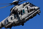 Eurocopter EC-725R2 Caracal