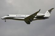 Embraer ERJ-135BJ Legacy 650 (PR-TLC)
