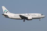 Boeing 737-5L9