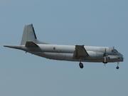 Breguet/Dassault Atlantique ATL2 (21)
