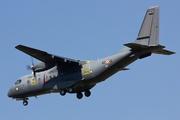 CASA CN-235-200M