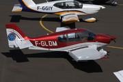 Robin DR 400-180 (F-GLDM)