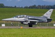 Aero L-159TI ALCA