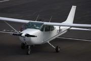 Cessna 172N Skyhawk (F-GFCU)