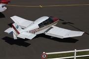 Robin DR-400-160 (F-GSGD)