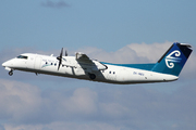 De Havilland Canada DHC-8-311Q Dash 8