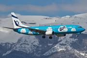 Boeing 737-858