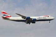 747-87UF (G-GSSE)