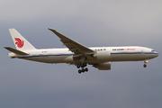 Boeing 777-FFT (B-2097)
