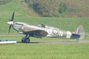 Supermarine Spitfire MkVIII (D-FEUR)