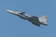 SAAB JAS 39D Gripen (39-229)