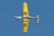 F+W Emmen C-3605