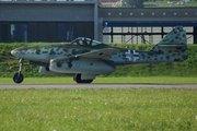 Messerschmitt Me 262A-1c Schwalbe