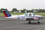 Beech 77 Skipper (OO-GVE)