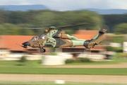 Eurocopter EC-665 HAP Tigre (2019)