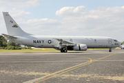 Boeing P-8A Poseidon (737-8FV) (167955)