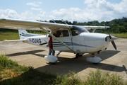 Cessna 172S (F-OJAG)