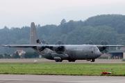 Lockheed C-130J-30 Hercules (B-583)