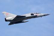 Dassault Mirage IIIDS/80