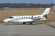 Cessna 560XL Citation Excel (G-CIEL)