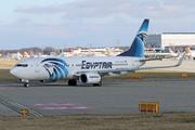Boeing 737-866/W (SU-GDB)
