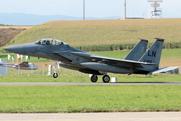 F-15D-42-MC