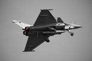 Dassault Rafale M (24)
