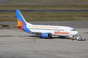 Boeing 737-33A/WL