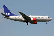 Boeing 737-783 (LN-RRN)
