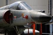 Dassault Super Etendard SEM (64)
