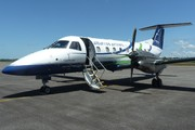 Embraer EMB-120RT Brasilia (YV2814)
