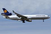 McDonnell Douglas MD-11/F (D-ALCL)