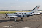 Piper PA-46-500TP Malibu Meridian (OE-DMG)