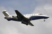 Cessna 560XL Citation XLS (OK-XLS)