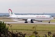 Boeing 767-343/ER