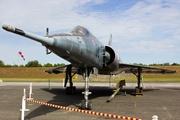 Mirage IVP (F-THCC)