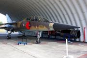 Dassault Mirage F1 BQ (4656)