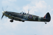 Supermarine Spitfire LF Mk. XVIe (G-MXVI)