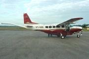 Cessna 208 Caravan I (PT-OGE)