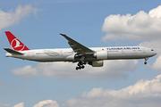 Boeing 777-35R/ER (VT-JEP)