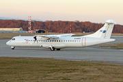 ATR 72-202 (D-ANFD)