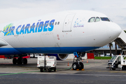 Airbus A330-323X (F-OONE)