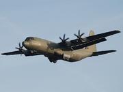 C-130J-30 Hercules (L382) (ZH865)