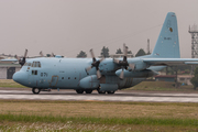Lockheed C-130H Hercules (L-382)