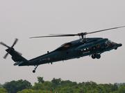 Sikorsky UH-60JA (48-4579)