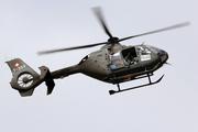 Eurocopter EC-635 P2+ (T-353)