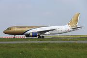 Airbus A320-214 (A9C-AQ)