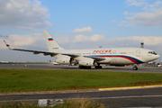 Iliouchine Il-96-300 (RA-96019)
